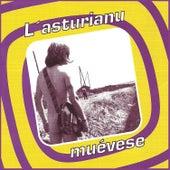 L´Asturianu Muévese von Various Artists