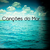 Canções do Mar de Various Artists
