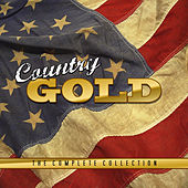 Country Gold - The Collection by Various Artists