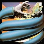 Monty Python's Previous Record by Monty Python