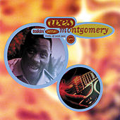 Talkin' Verve: Roots Of Acid Jazz by Wes Montgomery