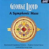 A Symphonic Mass by George Lloyd