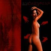Carmen by Sir Georg Solti