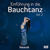 Einfuhrung in die Bauchtanz Vol. 2 by Various Artists