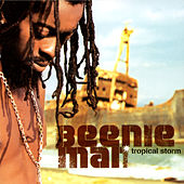 Tropical Storm by Beenie Man