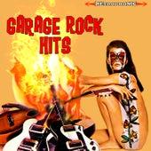 Garage Rock Hits de Various Artists