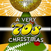 A Very '70s Christmas by Various Artists