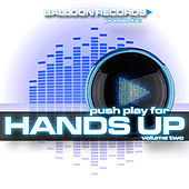 Push Play for Hands Up Vol. 2 von Various Artists