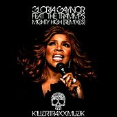 Mighty High (Remixes) by Gloria Gaynor