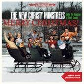 Merry Christmas! (Original Album Plus Bonus Track) by The New Christy Minstrels