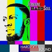 Hardsoul Sound by Jermaine Hardsoul