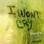 I Won't Cry de Twice