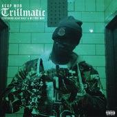 Trillmatic de A$AP Mob