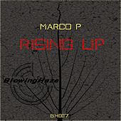 Rising Up by Marco P