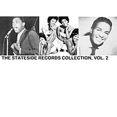 The Stateside Records Collection, Vol. 3 de Various Artists