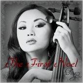 The First Noel von Tina Guo