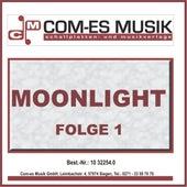 Moonlight, Folge 1 von Various Artists