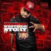 West $Ide Story di Tone Trump