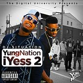 iYess 2 de Yung Nation