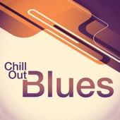 Chill Out Blues de Various Artists