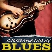 Contemporary Blues de Various Artists