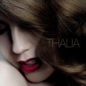 Thalía de Thalía