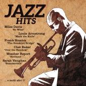 Jazz Hits di Various Artists