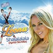 Shalalalala von Loona