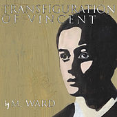Transfiguration Of Vincent de M. Ward