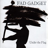 Under The Flag de Various Artists