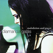 Malediction And Prayer by Diamanda Galas
