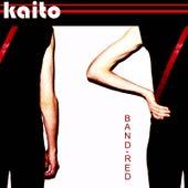 Band Red de KaitO