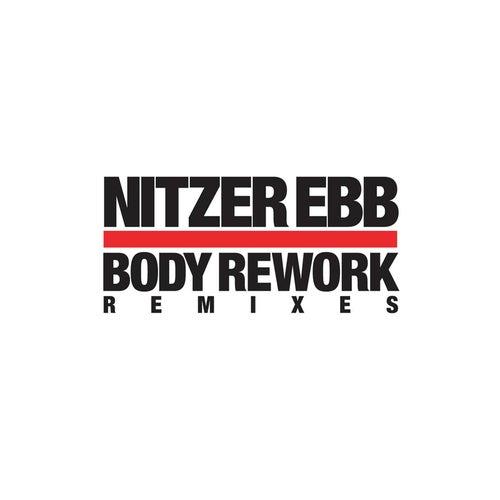Body Rework by Nitzer Ebb