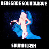 Soundclash de Renegade Soundwave