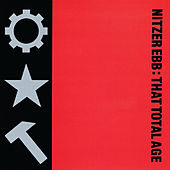 That Total Age de Nitzer Ebb
