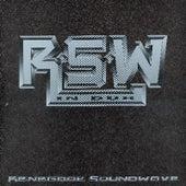 In Dub von Renegade Soundwave