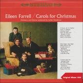 Carols for Christmas (Original Album 1959) by Eileen Farrell