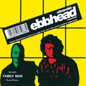 Ebbhead de Nitzer Ebb