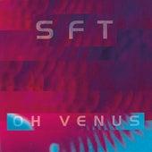 Oh Venus by Simon Fisher Turner