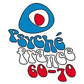 Psyché France 60-70 by Various Artists