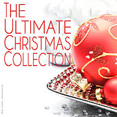 The Ultimate Christmas Collection von Various Artists