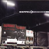 Doppel A Featuring... by Various Artists