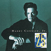 25 von Harry Connick, Jr.