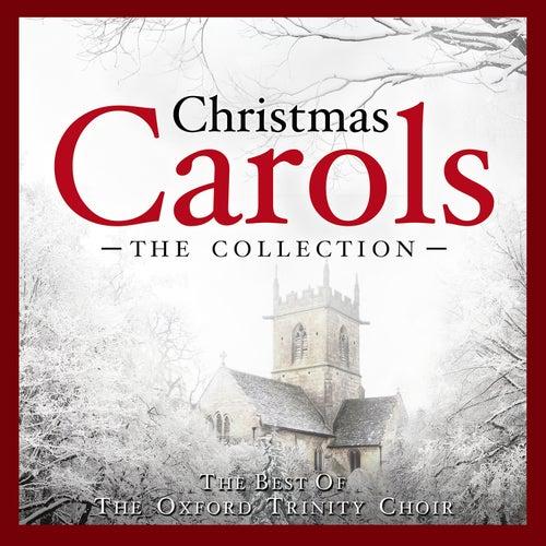 carols at christmas the very best xmas carols hymns songs by the oxford - Best Christmas Carols