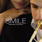 Smile by Dominick Farinacci