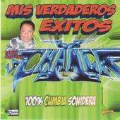 La Changa/Mis Verdaderos Exitos by Various Artists
