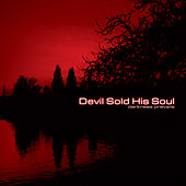 Darkness Prevails by Devil Sold His Soul