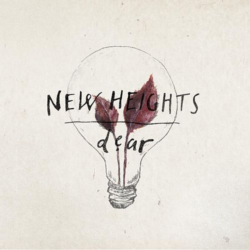 Dear by New Heights