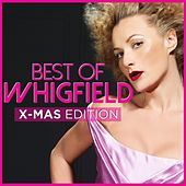 Best of [X-Mas Edition] von Whigfield