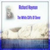 The White Cliffs of Dover de Richard Hayman